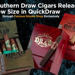 Southern Draw QuickDraw
