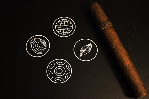 CAO Amazon Basin