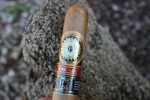 Perdomo Double Aged 12 Year Connecticut