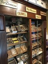 Cigarz on the Avenue