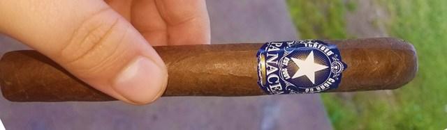 Flatbed Cigars Panacea Blue (Azul)