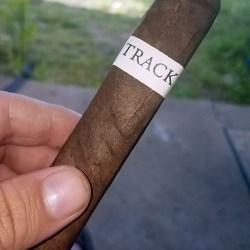 Flatbed Cigars Track 7
