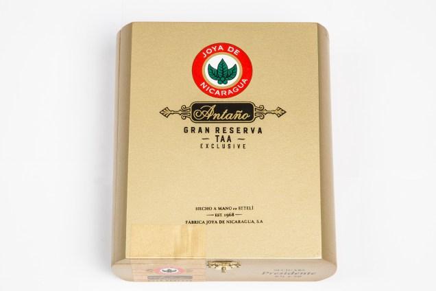 AGR TAA Box (1)