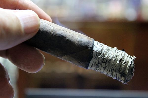 EQ Premium Cigars Habano