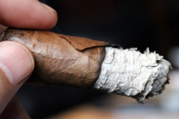 DAV Cigars Aristocrat Robusto