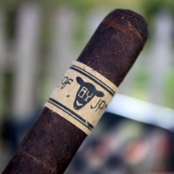 a19a1c639e Cigar Review  The Leaf by James – Rated 91