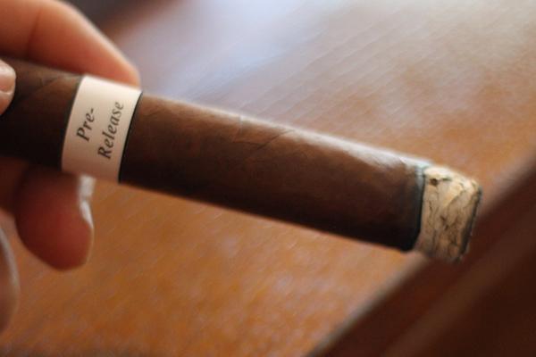 Artesano Del Tobacco - Viva La Vida