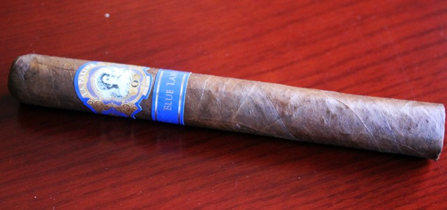 La Palina Blue Label TAA Exclusive 2018