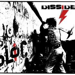 Dissident Bloc