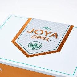 Joya de Nicaragua - Joya Copper