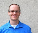 Eric T Grubaugh of Stoic Software