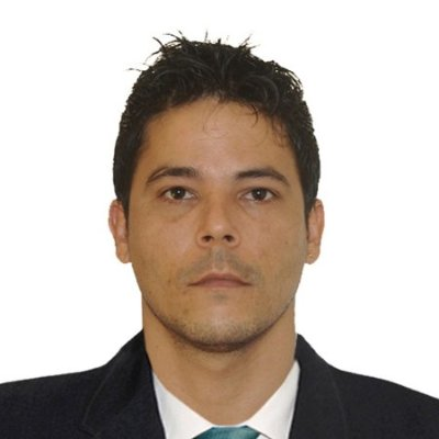 Alieno Torres
