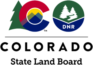 Colorado State Land Board
