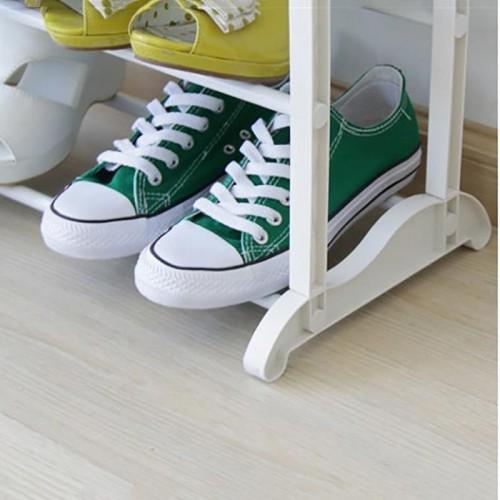 Стойка-органайзер для обуви