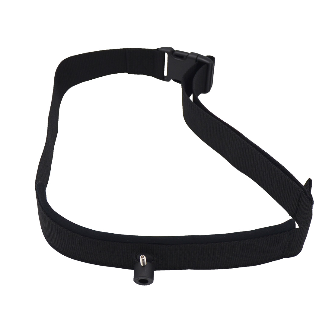 SUP Board Waist Leash Belt