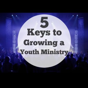 5 keys for growing a ym