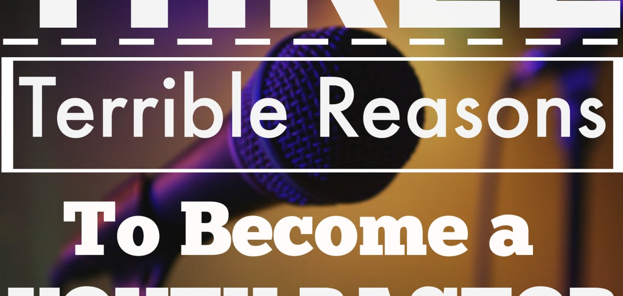 3 terrible reasons to become a youth pastor stoked on youth ministry youth pastor or youth director is just about the best job that anyone could have i love being a youth pastor and i love meeting other youth pastors who altavistaventures Image collections