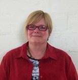 Councillor Jenifer Crawford, Glamorgan Spring Bay Council. TAS