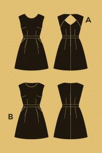 belladone-dress-pattern