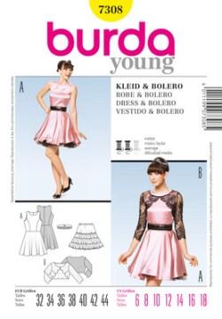 burda-style-Umschlag-Cover-Fertigschnitte_278x400-ID298061-6a9309daecebf084fb63ebde02040981