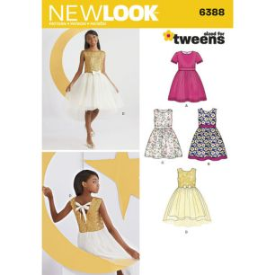newlook-girls-pattern-6388-envelope-front