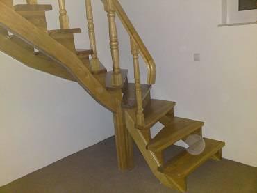 stepenice-naslovna