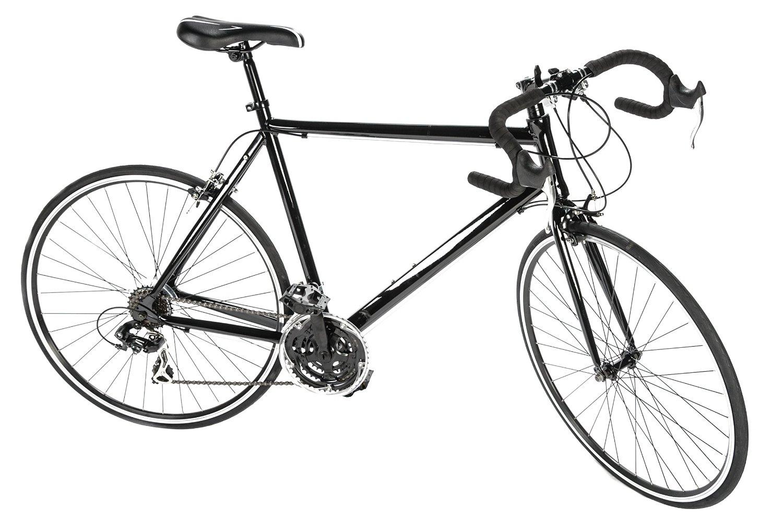 Stolen Vilano Road Bike 21 Speed