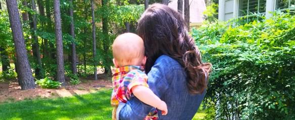 mothers day ostomy stolen colon stephanie hughes crohn's disease inflammatory bowel disease