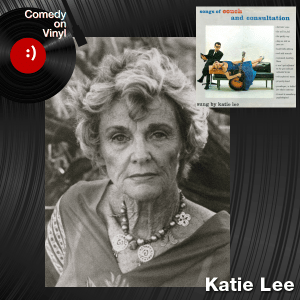Episode 216 – Katie Lee