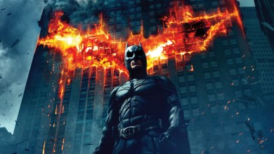Photo of The Dark Knight Reviewed