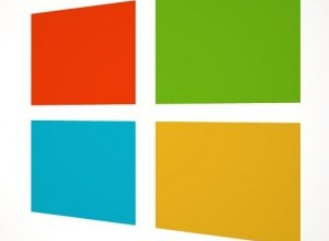 Photo of Windows 8 Doesn't Care What You Think