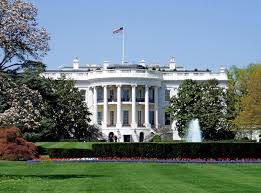 Photo of Battle of the White House Smackdowns