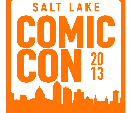 Photo of Salt Lake Comic Con 2013