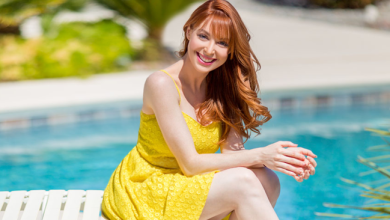 Photo of Stolendroids Present Lisa Foiles