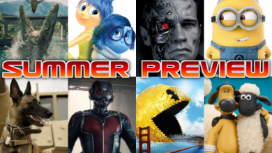 Photo of The Moving Picture Show – Episode 25 – Summer Preview