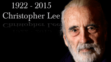 Photo of Mps 29 – Christopher Lee