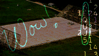 Photo of Sdfiles #55 – the Wow! Signal