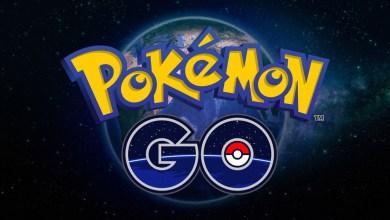 Photo of Pokémon Go, or Pokémon No?
