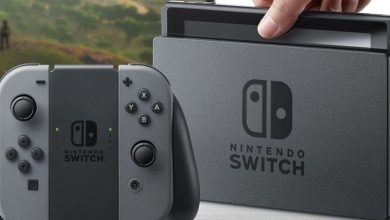 Photo of Podcast Episode #289 – Nintendo Switchup