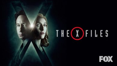 Photo of The X-files Is Coming Back