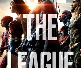 Photo of Justice League Gets a New Director