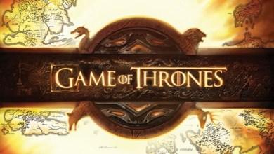 Photo of Got and the Inevitable Coronation of Jon Snow