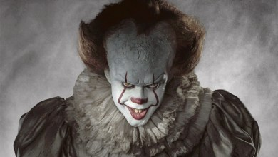 Photo of It Has a New Trailer, and Pennywise Will Haunt Your Dreams