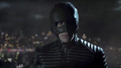 Photo of Gotham Season 4 Has a Trailer