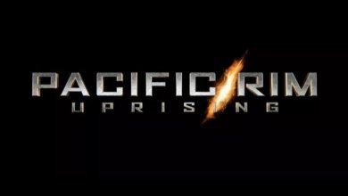 Photo of Pacific Rim: Uprising Pushed Back