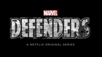 Photo of The Final Trailer for Marvel's the Defenders Is Here