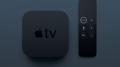 Photo of Apple Tv 4k – Is It Worth It?