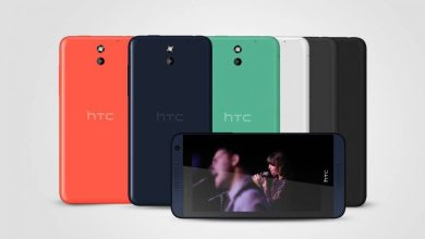 Photo of Google in Talks with Htc to Buy Smartphone Business