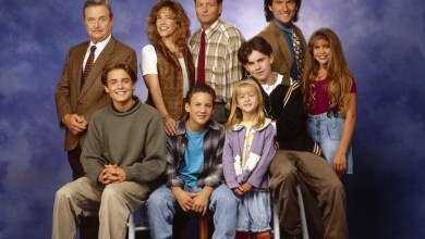 Photo of Boy Meets World Still Means a Lot to People