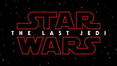 Photo of Star Wars: the Last Jedi Trailer Breakdown